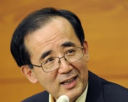 Центробанк Японии выпустил на рынок 183,8 млрд долл