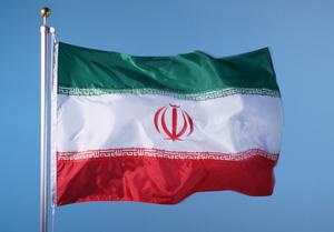 Иран нашел способ избежать санкционных последствий