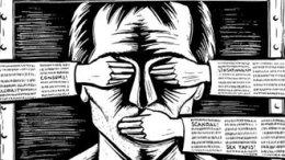 Госдепартамент США обеспокоен давлением на оппозицию и СМИ