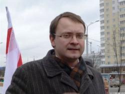 Чехия предоставила политическое убежище еще одному оппозиционеру