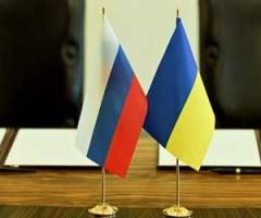 Рейтинг России падает на фоне агрессии в Крыму