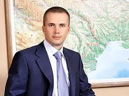 СМИ: Арбузова назначили с целью помочь Александру Януковичу выкупить новые банковские активы в Украине