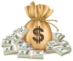 В Казахстане приняты новые нормы выдачи кредитов