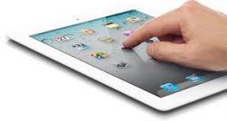 Большое разочарование в iPad-2 (эксперты)