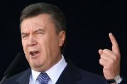 На Януковича повесили невыплату зарплат
