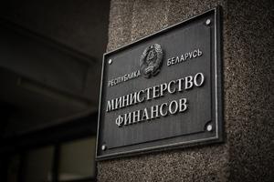 Белорусский Минфин установил статус цифровых токенов