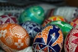 Насколько подорожают яйца к Пасхе
