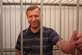 Бывшему главному таможеннику страны накинули еще два месяца ареста.