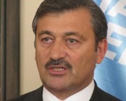 Совет министров Крыма одобрил проект бюджета на 2011 г