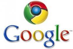 Google упростил поиск с мобильных гаджетов (ВИДЕО)