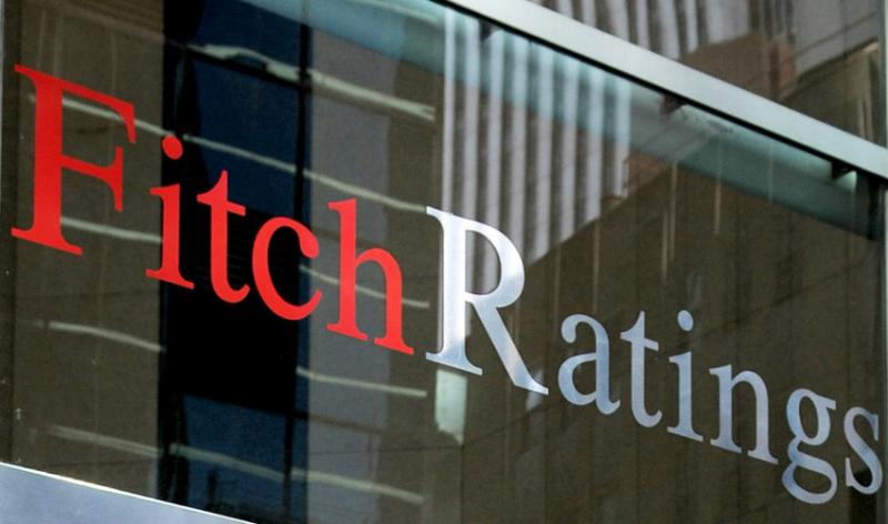 Fitch понизило прогноз по рейтингу Турции