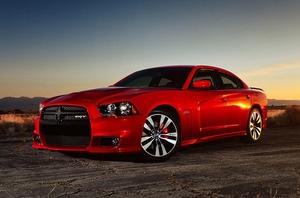 Самые уродливые автомобили 2012 года