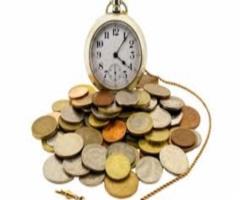 Введение почасовой оплаты труда