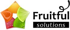 Компания Fruitful Solutions поможет попасть в ТОП 10 Яндекса