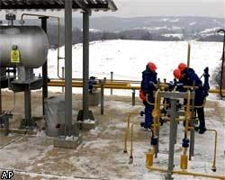 Sasol покупает 50% в проекте по добыче сланцевого газа в Канаде за 1,05 млрд долл