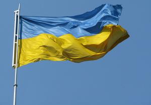 Украинский язык все меньше жалуют на ТВ и радио