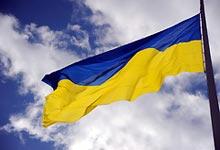 ВВП Украины в фактических ценах за II квартал 2010 г. составил более 262 млрд грн