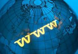 Украинских интернет-пользователей могут лишить свободы слова