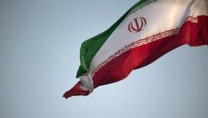 Южная Корея предоставит Ирану многомиллиардный кредит