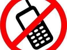 """""""Серые"""" мобильные телефоны обещают все же отключить"""