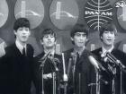 Вскоре появится новый фильм о The Beatles