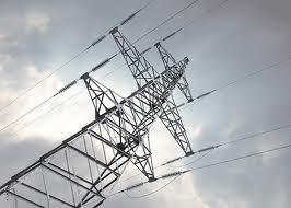 Энергоэкспорт: аукцион без правил