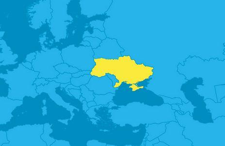 Украина и мир в новой экономической реальности: как реагировать на изменения и не упустить возможности