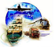 Экспорт и импорт Китая растет