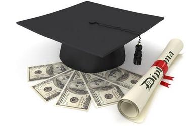 Кредит на образование: основные отличия от нецелевого кредита
