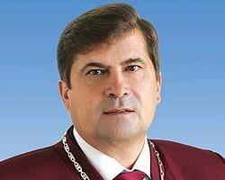 КСУ признал неконституционным ряд положений госбюджета-2010