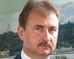 А.Попов не исключает возможность повышения тарифов на тепло в Киеве в 2011 г