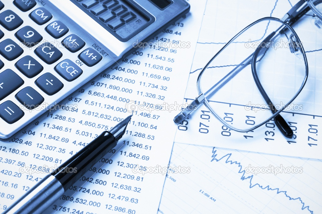 В чем особенность финансового лизинга