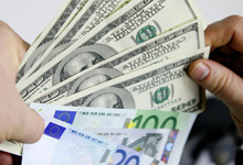 Франция настаивает на реформе мировой валютной системы