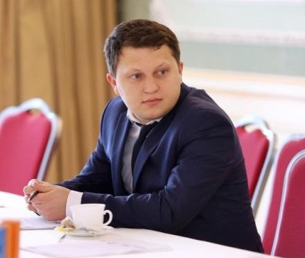 К концу года в Украине значительно увеличится доля  государственных банков
