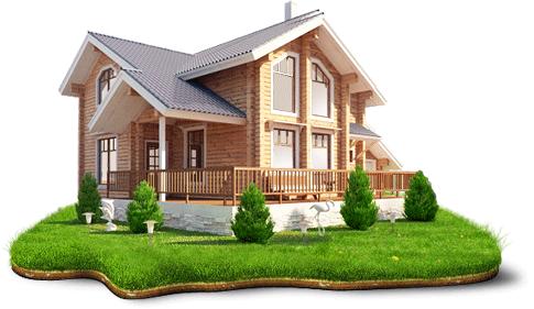 Недвижимость – источник дохода?