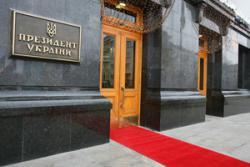 Россия: Киев не хочет принимать решения под лозунги
