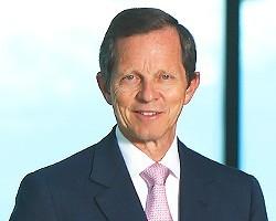 IATA: Прибыль мировой авиации в 2010 г. составит 15,1 млрд долл