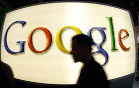 Google создал украинский сайт для болельщиков ЕВРО-2012