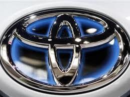 Toyota отозвала 2,77 млн автомобилей по всему миру