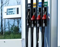 Цены на бензин стабилизируют