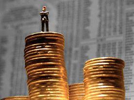 Чиновников научат тратить бюджетные средства по правилам