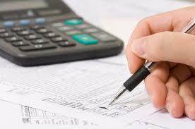 Как получить налоговые льготы