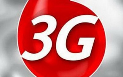 3G катастрофа в Украине