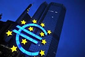 Контроль над банками в ЕС: слабаки никому не нужны