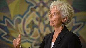 МВФ подсчитала сумму взяток в мире