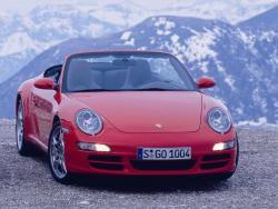 Самые ожидаемые автомобили - 2012
