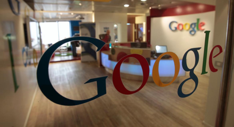 В 2015 году Google сэкономил на налогах $3,6 млрд