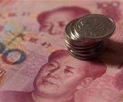 Китай начал контролировать растущий корпоративный долг