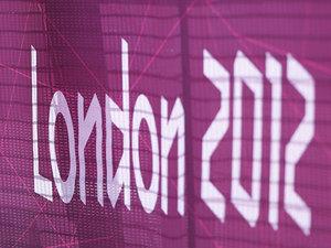 Лондон-2012: история украинских разочарований