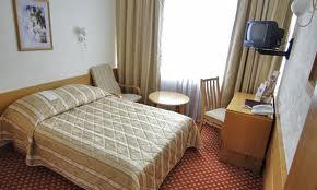 Особенности аренды квартир в Одессе.